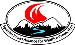 Spanish Peaks Alliance for Wildfire Protection